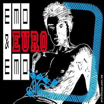 Emo-Euro-Emo