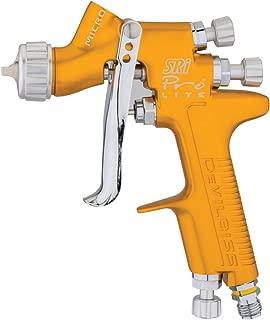 DeVilbiss 804262 Paint Gun kit