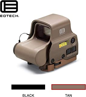 eotech nv series military model tan