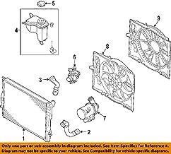 Best bmw coolant hose diagram Reviews