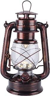 electric kerosene lamp