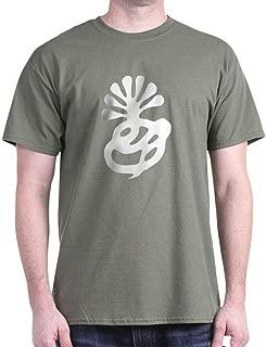 Best sla t shirt Reviews