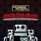 Rock the Disco (David Guetta Laptop Remix)