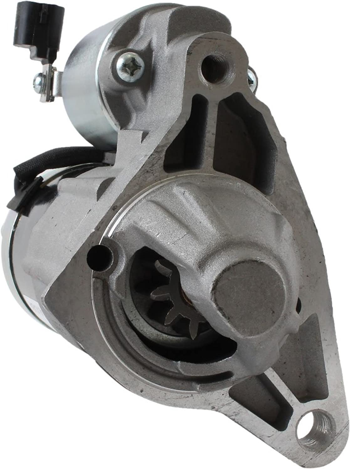 DB Electrical SMT0316 Starter (Jeep Grand Cherokee 4.7L 1999 2000 2001 2002 2003 2004)