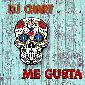Me Gusta (feat. Ivan Herb)