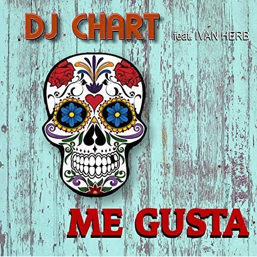 DJ Chart feat. Ivan Herb