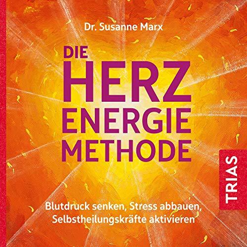 Die Herz-Energie-Methode Titelbild