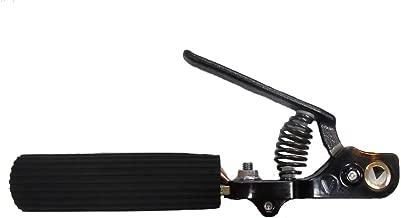 Stinger Stv002 Electrode Holder Insulated