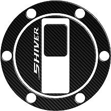 Suchergebnis Auf Für Aprilia Shiver 750