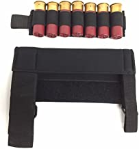 American Shifter 137142 Stripe Shift Knob with M16 x 1.5 Insert Yellow Football