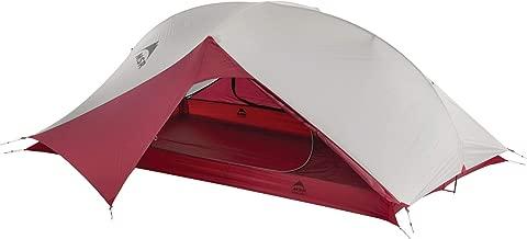 Best msr tour 2 tent Reviews