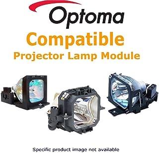 Amazon.es: optoma hd36 - Lámparas para proyectores / Accesorios ...