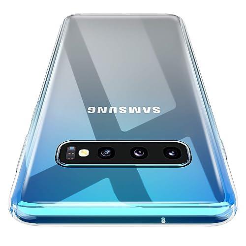 Galaxy S10 Skin: Amazon.com