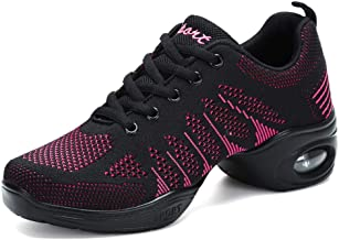 wide zumba shoes