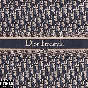 Dior Remix