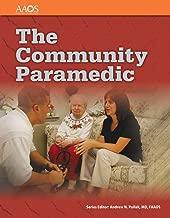 community paramedic textbook