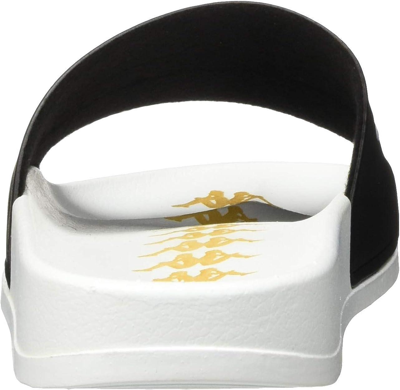 Zapatillas Deportivas Unisex Adulto Kappa Authentic 222 Adam 10