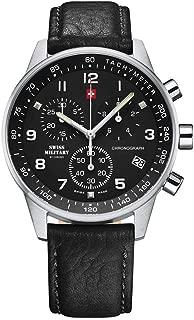 Swiss Military Men's Watches SM34012.05