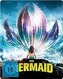The Mermaid - Limited SteelBook inkl. 3D- & 2D-Version (Blu-Ray)