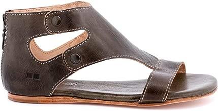 Bed|Stu Women's Soto Flat Sandal