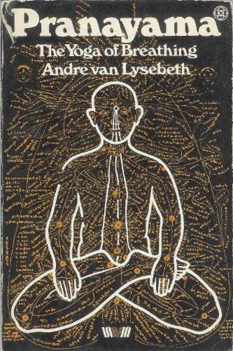 Andre Lysebeth