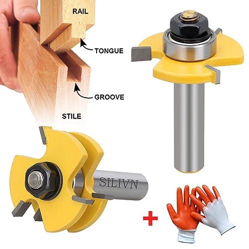 Joint Making Tools Amazon Com