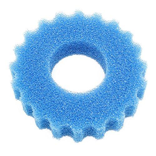 SunSun Ersatzteil CPF-5000 Druckteichfilter Blauer Schwamm