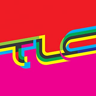 TLC (Deluxe) [Explicit]