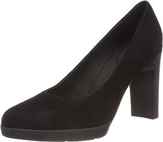c617921bfbe203 Amazon.fr : Geox - Escarpins / Chaussures femme : Chaussures et Sacs