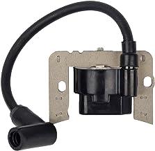 Beehive Filter Repalce Ignition Coil Module geschikt voor Tecumseh 36344A 37137 OHV110 thru OHV180, OV358EA thru OV490EA E...