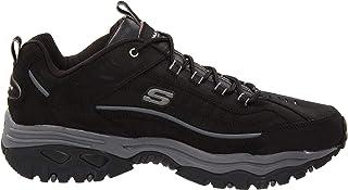 Skechers Sport Men's Energy Downforce Lace-Up Sneaker