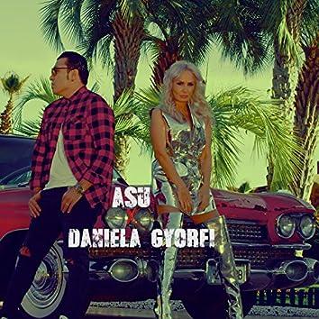 ASU & Daniela Gyorfy