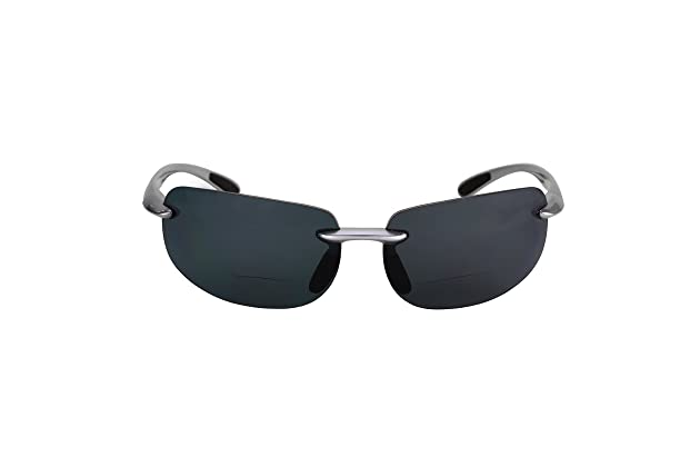 9225458c6a Best polarized reading glasses for fishing