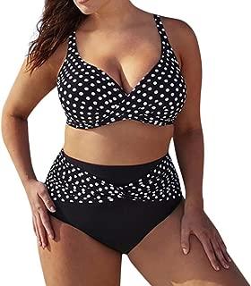 Best beach bikini sale Reviews