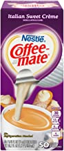Best nestle cream box Reviews