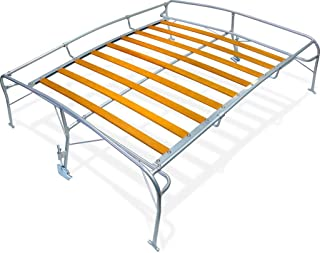 Best roof rack slats Reviews