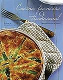 Cocina Francesa Tradicional (Bistro Cookbook)