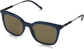 d902c27322 Calvin Klein 205W39nyc CK3204S 431 53 Gafas de Sol, Petroleo, Mujer