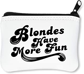 Amazon.es: Blond Blond: Zapatos y complementos