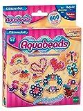 Aquabeads 79358 Glitzer Set, 12 x 16 x 1 cm -