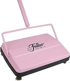 Fuller Brush Electrostatic Carpet and Floor Sweeper-9