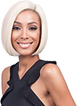 lace front wig vera