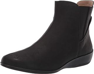 حذاء تشيلسي برقبة طويلة للنساء من لايف سترايد