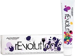 Alfaparf Milano rEvolution Color - Rich Purple \/ 3.04 oz by Alfaparf Milano