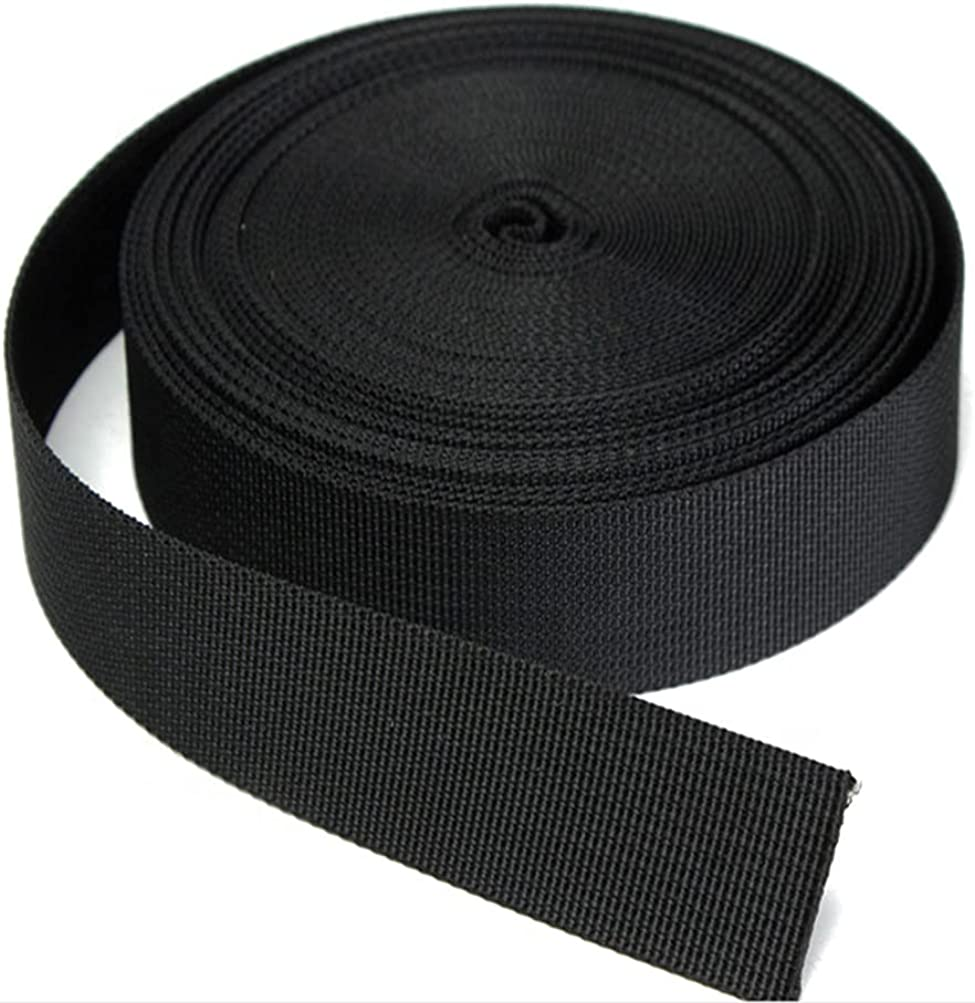 YAOYIQUN Spring new work Clothing Belts Unique Design Smooth Buckle National products with Fashion