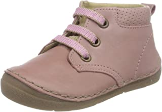 Froddo G2130206 Girls Shoe, Basket Fille