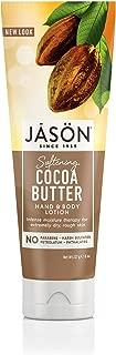 Best jason cocoa butter Reviews