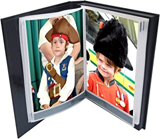 talking photo album for adoption
