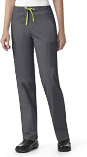 Women's Florence Cargo Pant