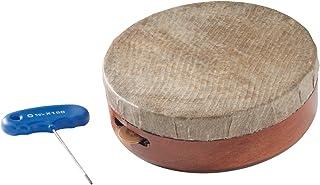 Remo Percussion Bar (ET-8227-00)